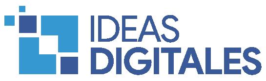 Logo Ideas Digitales-05